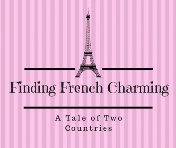 Finding French Charming