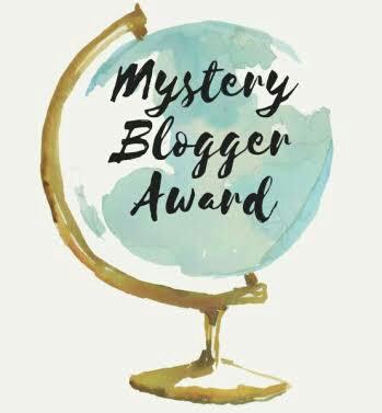 MysteryBloggerAward2