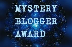 the-mystery-blogger-award