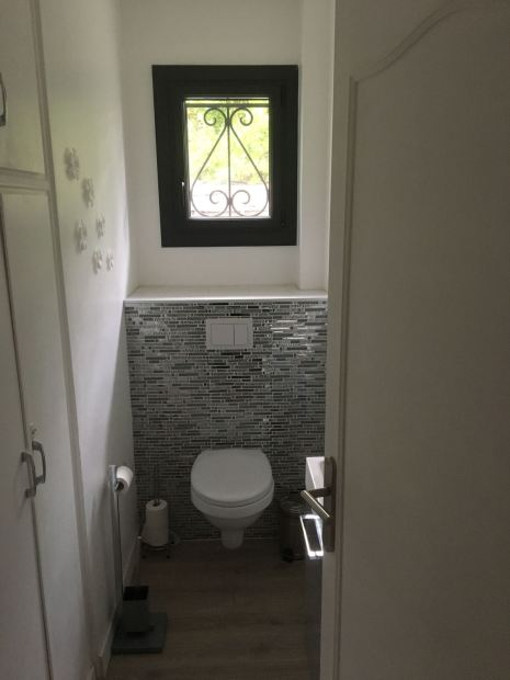 Le Canon toilet 1