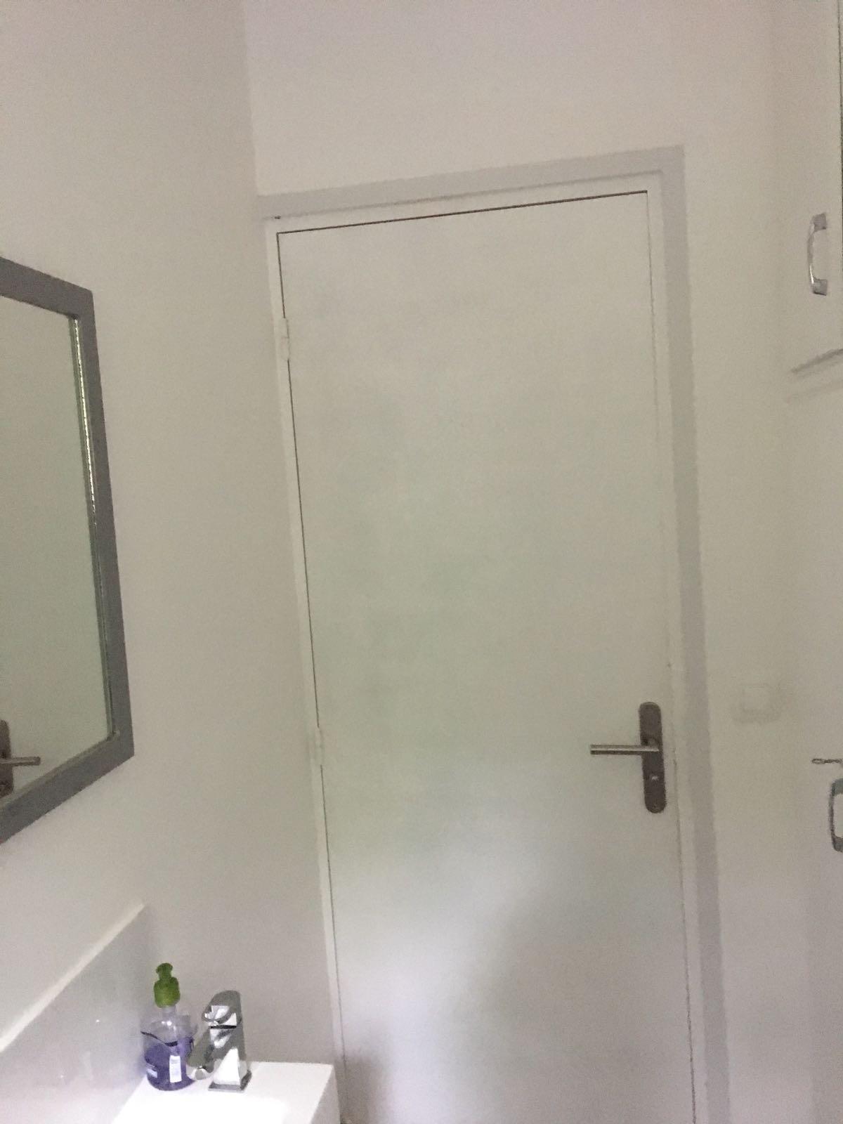 Le Canon toilet 2