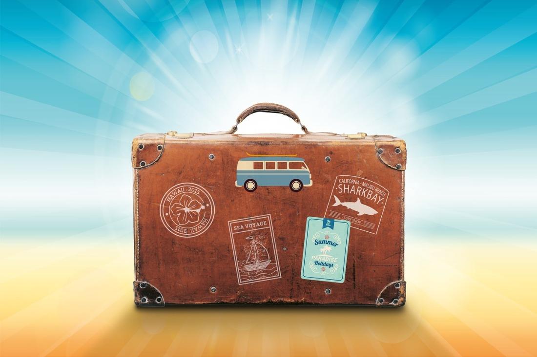 travelgoal.JPG