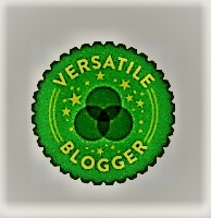 versatile-blogger2